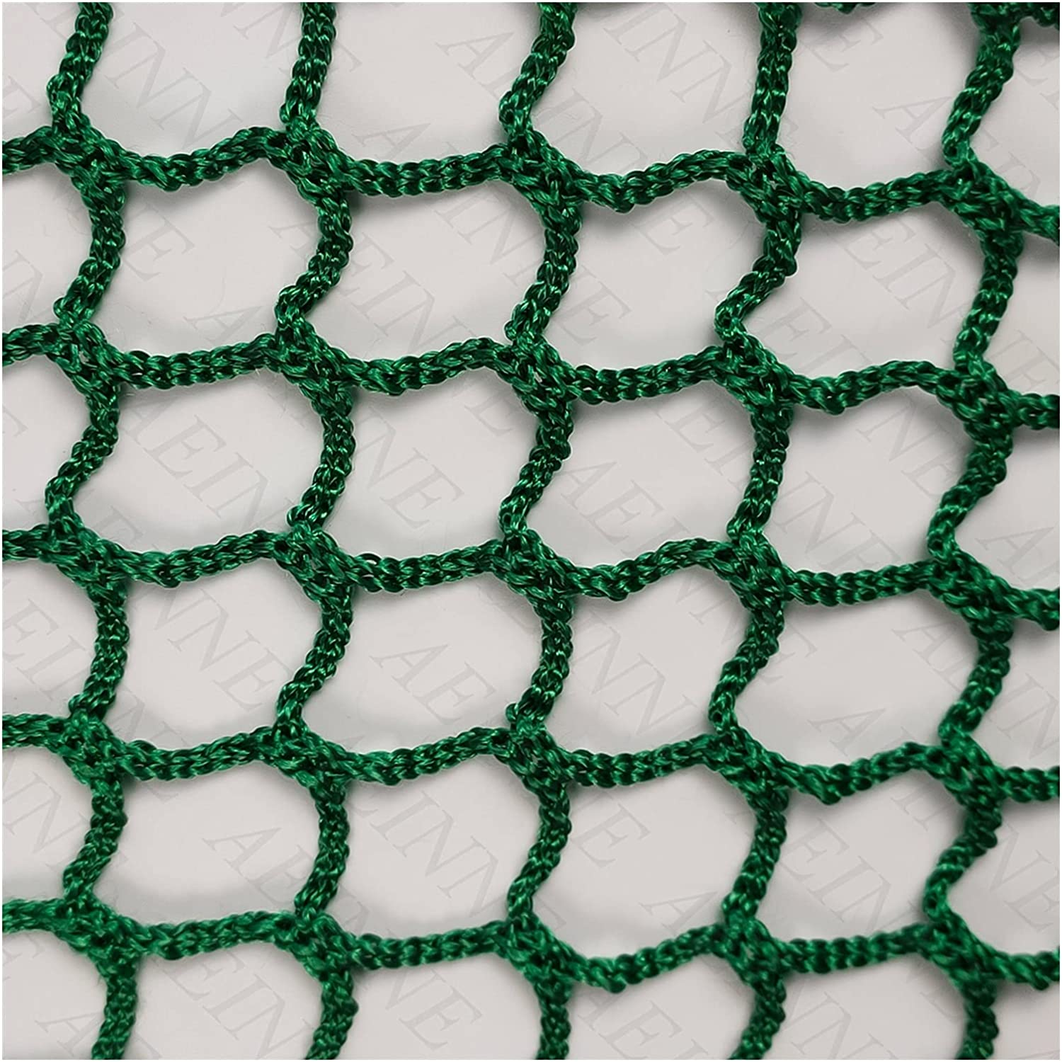 Bombing free shipping Golf Netting Material Practice Repla Rebounder Net sale