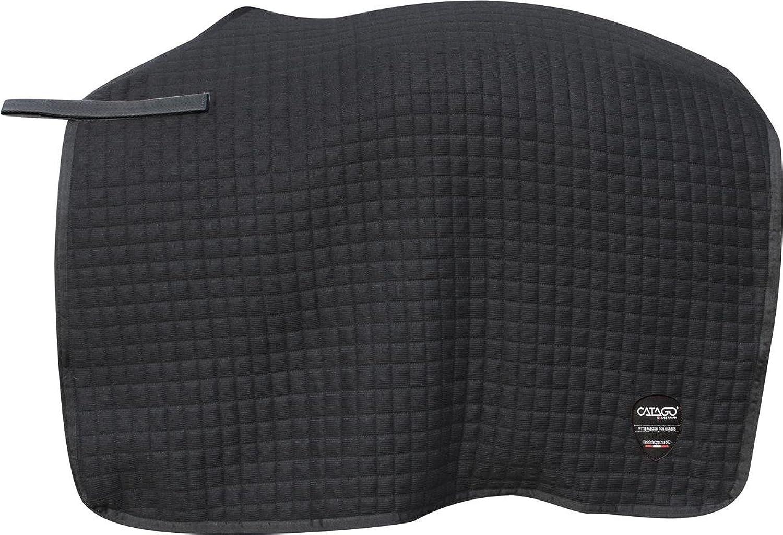 CATAGO Exercise Sheet Full Cooler