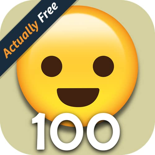 Emoji 100 - A Cool Picture Art Of Extra Keyboard Emojis Gamebattles