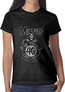 Best zombie vampires from hell shirt Reviews