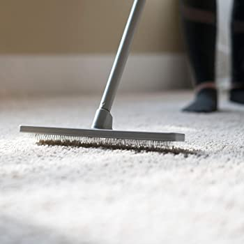 Explore Carpet Rakes For Hair Amazon Com