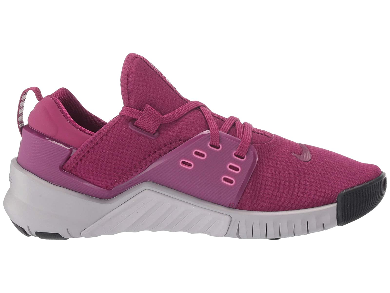 Women-039-s-Sneakers-amp-Athletic-Shoes-Nike-Free-Metcon-2 thumbnail 35