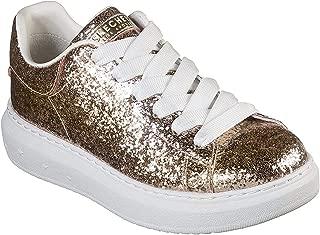 Street High Street Dinah Womens Sneakers
