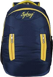 Syabg Multi Casual Laptop Bag