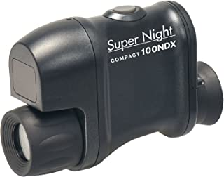 Kenko 暗視鏡 Super Night COMPACT 100NDX 2.5倍 20口径 145647