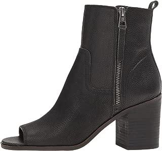 Lucky Brand Women's Kamren Ankle Bootie