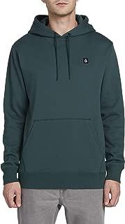 Best green volcom hoodie Reviews