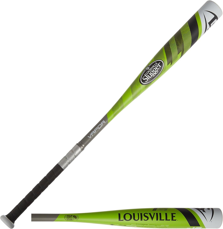 Louisville Slugger YBVA153 Youth 2015 Vapor (-13) Baseball Bat