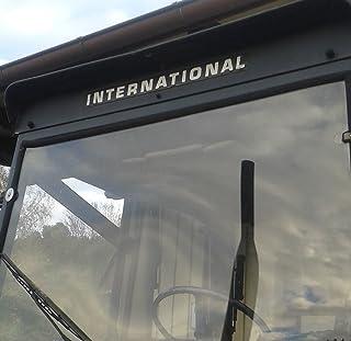 Suchergebnis Auf Für Christians Traktorshop Auto Motorrad