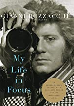 My Life in Focus: A Photographer's Journey with Elizabeth Taylor and the Hollywood Jet Set