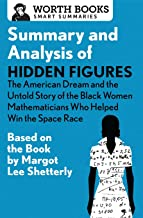 Best hidden figures analysis Reviews