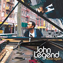 maxine by john legend