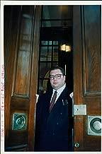 Vintage photo of Gresham Club London:paul smart.
