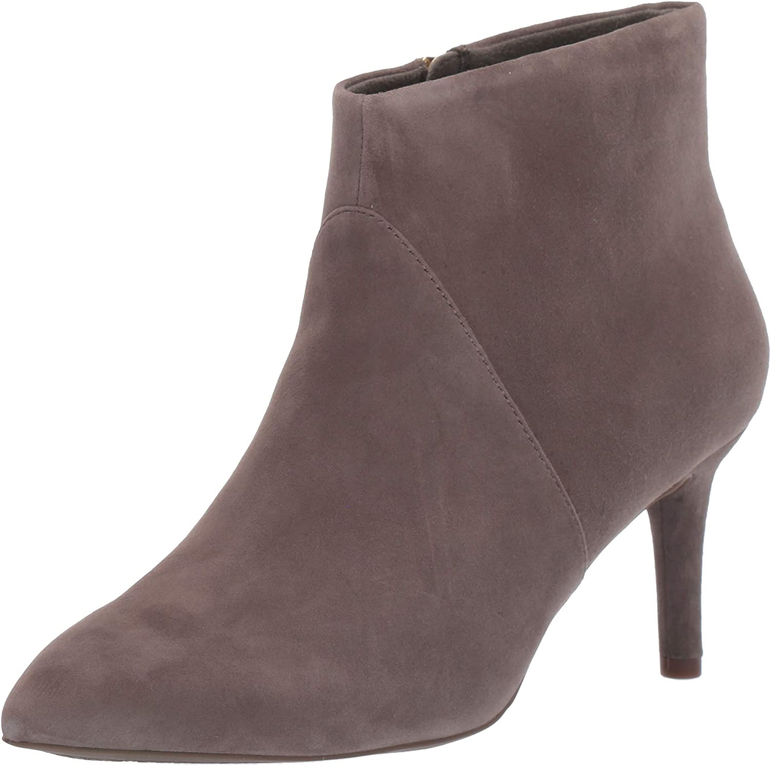 Rockport Women's Tm Ariahnna Ankle Boot Plain B Max 86% OFF Challenge the lowest price of Japan ☆
