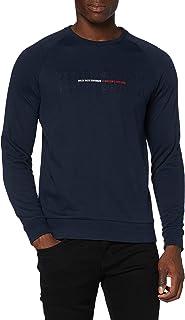 Teddy Smith Men's Sweatshirt