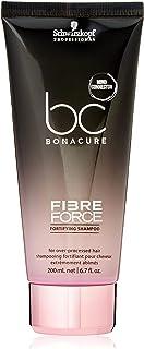 Amazon.es: bc fibre force