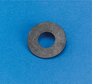 Imperial Foosball/Soccer Game Table Accessory: Rod Washer, Metal