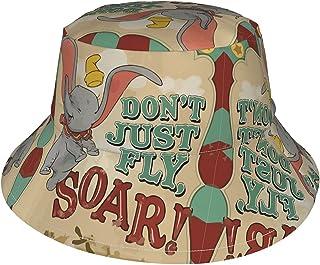 Lsjuee - Cappello regolabile per bambini, con cappello da sole, per bambini, per bambini, bambini, con tesa larga