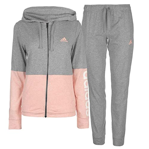 Women s adidas Tracksuits  Amazon.co.uk d95c248010