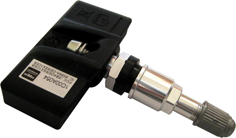 ORO-Tek store OBE-008 TPMS Sensor Popular shop is the lowest price challenge