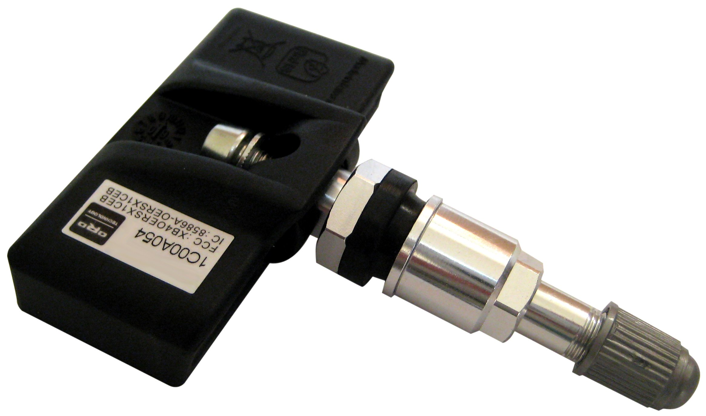 ORO-Tek OSC-8214B-M TPMS