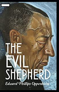 The Evil Shepherd annotated