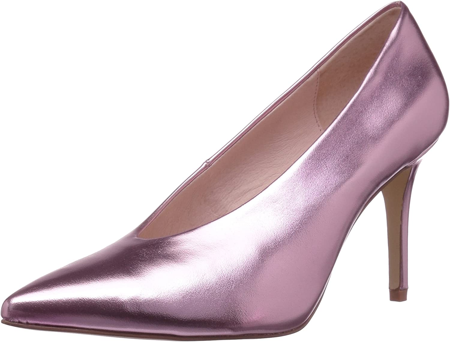 NEW Chinese Laundry Women's Pump Factory outlet Rian