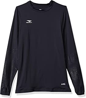 Camisa Termica Penalty Delta PRO, Penalty