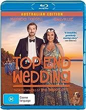 Top End Wedding (Blu-ray)