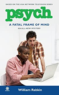 Best fatal frame 4 buy Reviews