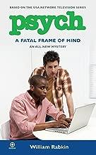 Psych: A Fatal Frame of Mind
