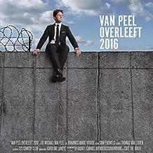 Van Peel Overleeft 2016