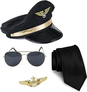 cabin crew costume