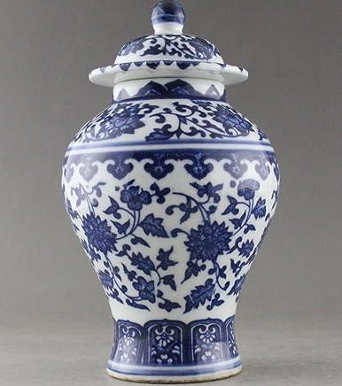 Amazon.es: Antiguedades Porcelana: Hogar y cocina
