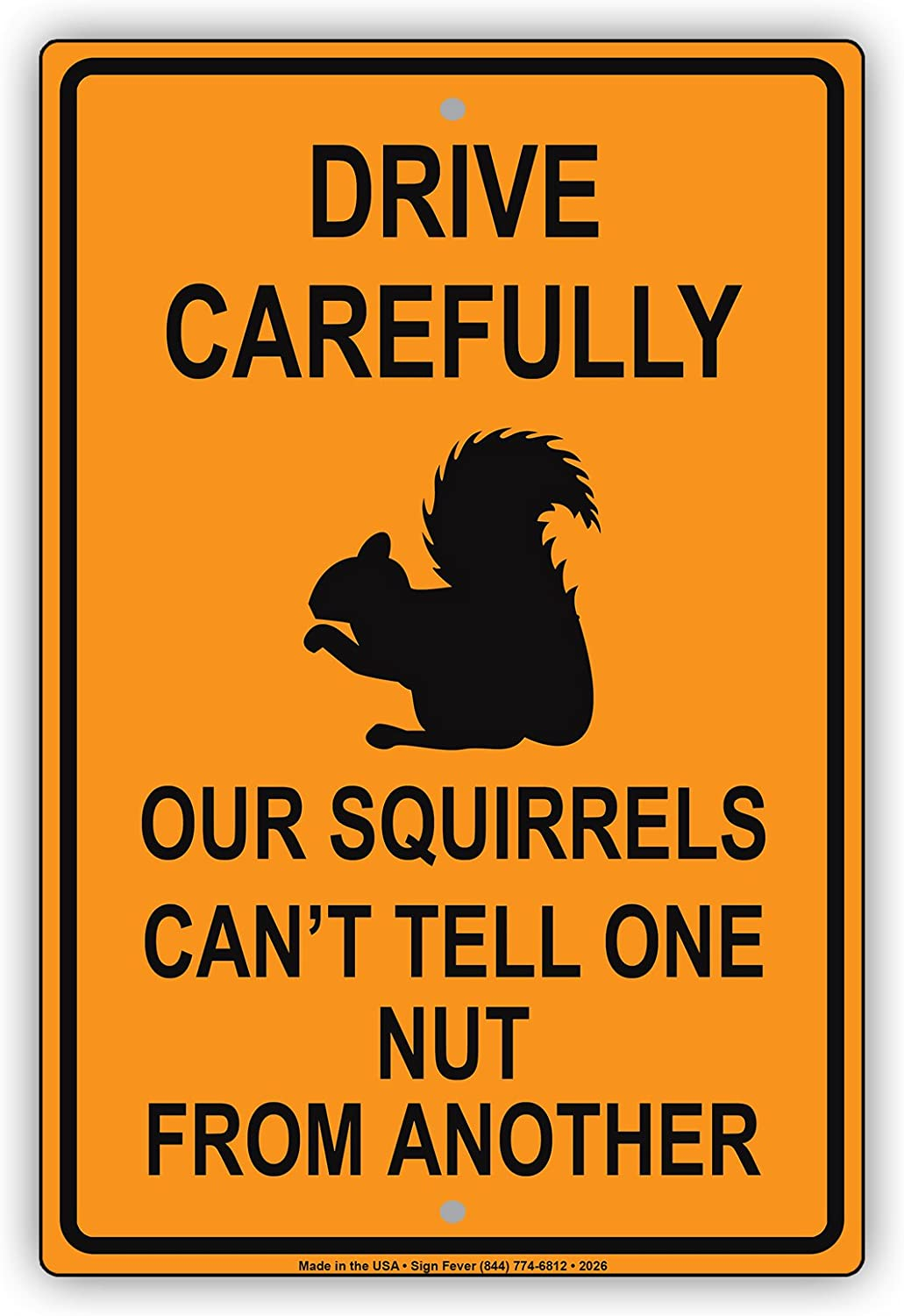 Drive trend rank Carefully Our Squirrels Can't Tell Another One from Spasm price Nut Hu