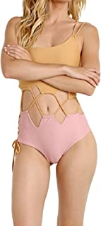 Best ellejay one piece Reviews