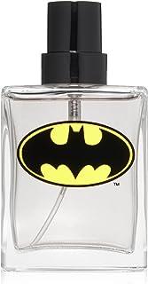 Marmol & Son Batman Eau De Toilette Spray for Kids, 3.4 Ounce