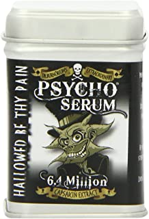 comprar comparacion Psycho Serum 6.4 Million