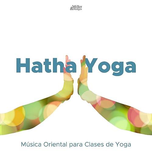 Meditación: Musica Relajante para Niños by Yoga Space on ...