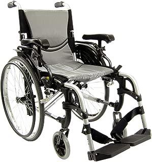 karman s 305 wheelchair