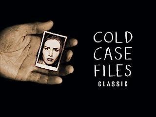 Cold Case Files Classic, Season 5