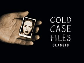 Cold Case Files Classic, Season 1