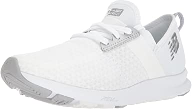 New Balance Womens FuelCore NERGIZE V1