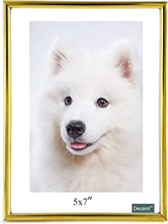 Best photo frames gold Reviews