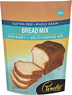 Best whole foods glutino Reviews