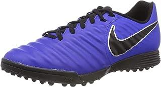 Men's Tiempo Legend VII Academy TF Turf Soccer Shoe