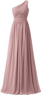 Best blush colored bridesmaid dresses Reviews