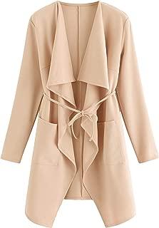Best beaded duster jacket Reviews