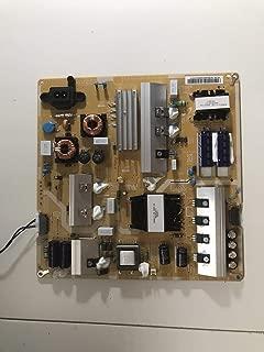 Samsung BN44-00807A Power Supply / LED Board