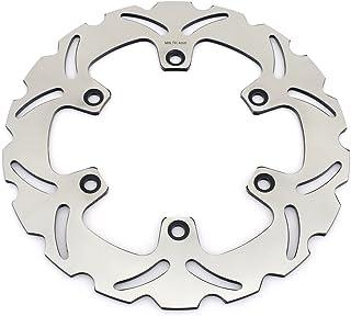 Suchergebnis Auf Für Honda Vt 750 Shadow Bremsen Motorräder Ersatzteile Zubehör Auto Motorrad